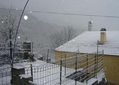 printemps2007-096